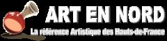artistes peintres sculpteurs et plasticiens